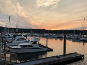 boat insurance lynnwood, WA