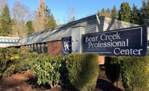 Commercial Property Insurance Lynnwood, WA