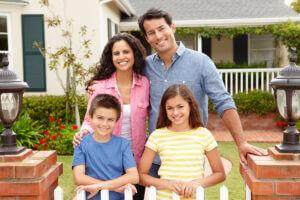 Life Insurance Lynnwood, WA