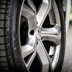 5 Telltale Signs It May Be Time For New Tires City Insurance Center