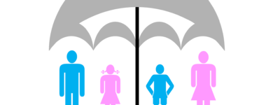 Protect your assets in Lynnwood, WA with an umbrella insurance policy