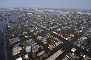 Flood Insurance Agent Lynnwood, WA