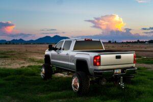 Customized Vehicle Insurance Lynnwood, WA