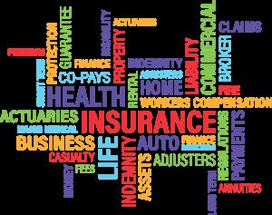 Best Insurance Agency Lynnwood, WA