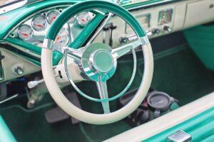 Classic Car Insurance Agency Lynnwood, WA